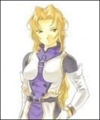 File:Arsia (tvtropes).png