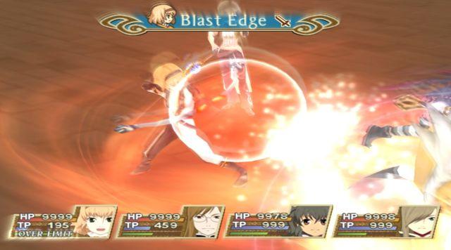 File:Blast Edge (TotA).jpg