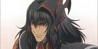 ToX - Gaius: Artes
