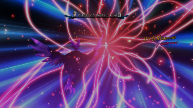 File:Ritual of Destruction (ToX2).png