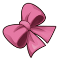 Pretty Ribbon (ToV).png