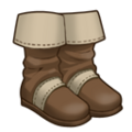 Leather Boots (ToV).png