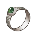 Rebirth Ring (ToV).png