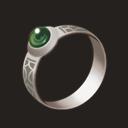 File:Rebirth Ring (ToV).png