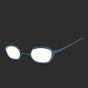 File:Full Frame Glasses (ToV).png