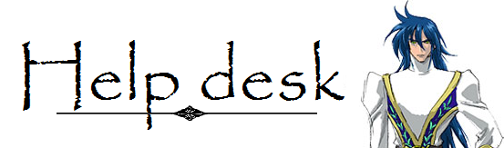 File:Help Desk Banner.png