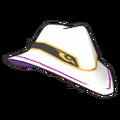 Alternate Hat (ToV).png