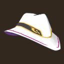 File:Alternate Hat (ToV).png