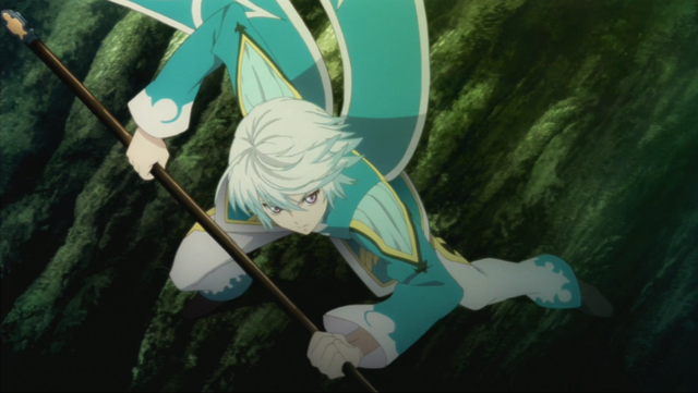 File:ToZ Opening 11.png