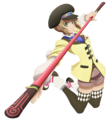 Leia Cut-in (ToX2) 2.png