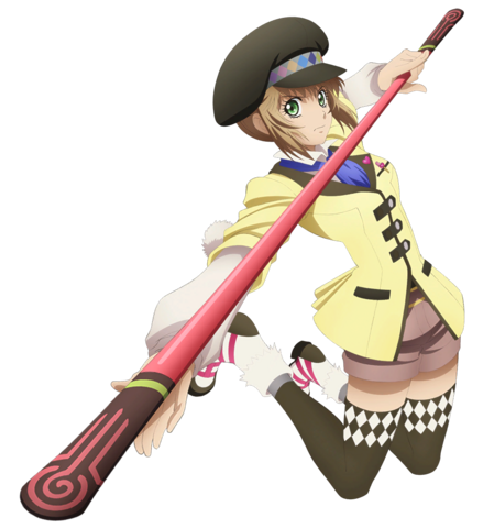 File:Leia Cut-in (ToX2) 2.png
