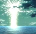 Sephiroth Tree (TotA).png