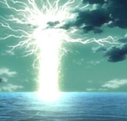 Sephiroth Tree (TotA)