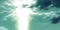 Sephiroth Tree