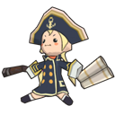 File:Overdrive Pirate (ToV).png