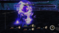 Bolt Strike (ToX2).png
