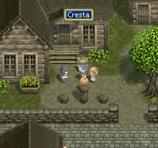 File:Cresta (ToD PSX).png