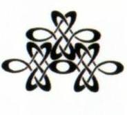 File:Dahngrest Emblem.jpg