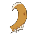 Dog Tail (ToV).png