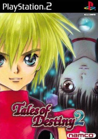 File:ToD2 PS2 (NTSC-J) game cover.jpg
