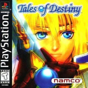 File:ToD PSX (NTSC-U) game cover.jpg