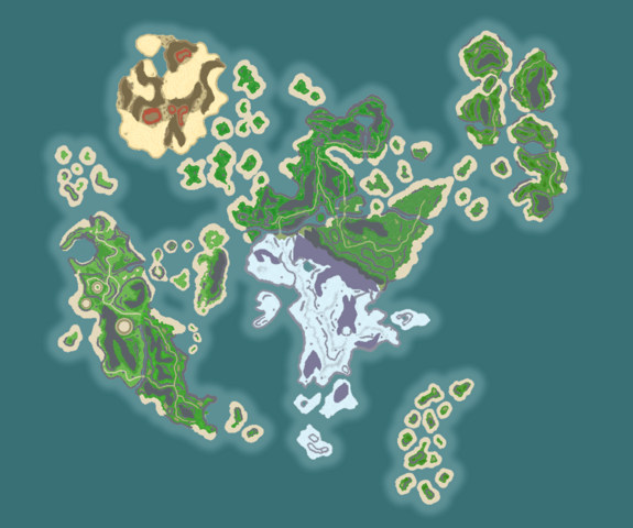 File:Er'ther Lands (ToD).png