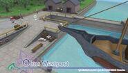 Obus Westport (ToH-R)