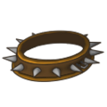 Spike Collar (ToV).png