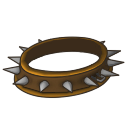 File:Spike Collar (ToV).png