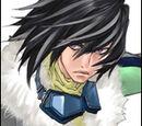 ToH-R - Hisui Hearts: Artes