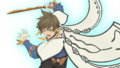 Sorey Cut-in (ToZ).png
