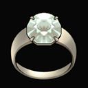 File:Diamond (ToV).png