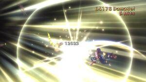 Lightning Moment (ToV)