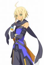 Emil Status (DotNW)
