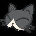 Cat Hat (ToV).png