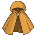 Leather Cape (ToV).png