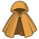 File:Leather Cape (ToV).png