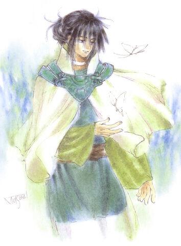 File:Keele Illustration (1).jpg