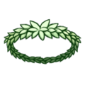 Laurel (ToV).png