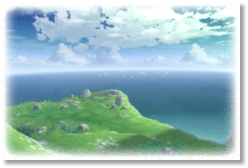 File:Ehmead Hill (ToV) 2.png