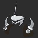 File:Secret Strike Team Assault Gear (ToV).png
