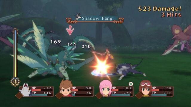 File:Shadow Fang (ToV).jpg
