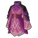 File:Witch Dress (ToV).png