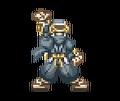 Julio Ninja Sprite (TotW-ND3).png