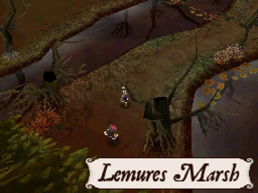 File:Lemures Marsh (ToI).png
