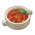 Minestrone Soup (ToV).png