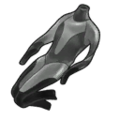 Ray Suit (ToG).png