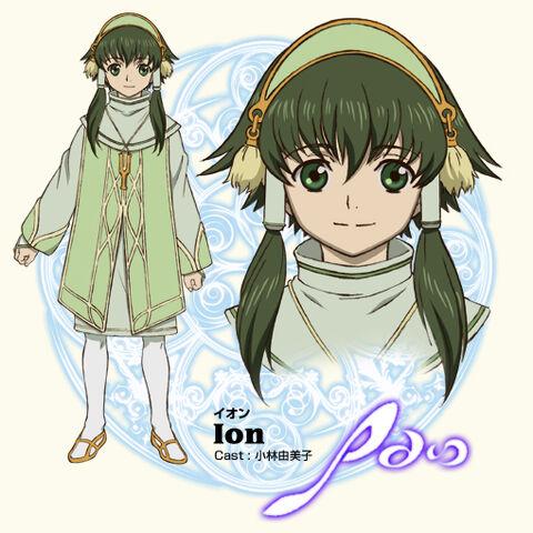 File:Anime Concept Ion.jpg