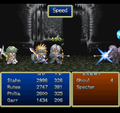 Speed (ToD PSX).png