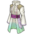 Holy Coat (ToV).png